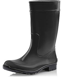 Business & Industrie Gerade Dunlop Pricemastor Gummistiefel Arbeitsstiefel Boots Stiefel Schwarz Gr.41