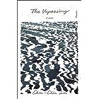 The Unpassing: A Novel