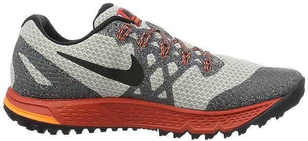 63a2d6f22a8f Nike Air Zoom Wildhorse 3
