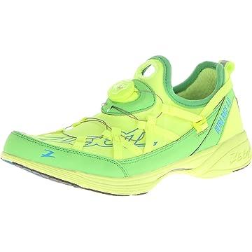 best Zoot Men's Ultra Race 4.0 Boa Running Shoe reviews