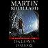 Les Géants d'Albion: Les Gardiens de Légendes - Tome 2