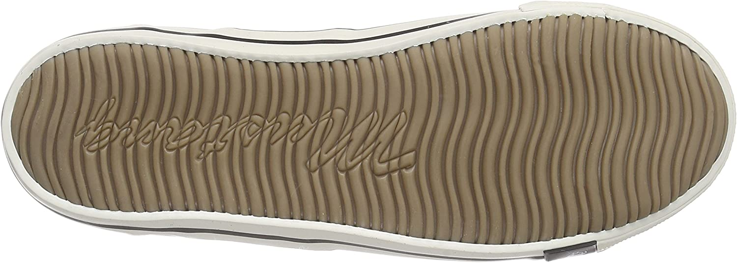 Unisex Kids/' Loafers Mustang 5803-405