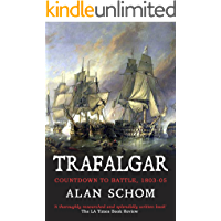 Trafalgar: Countdown to Battle, 1803-1805