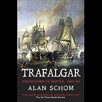 Trafalgar: Countdown to Battle, 1803-1805 (English Edition)