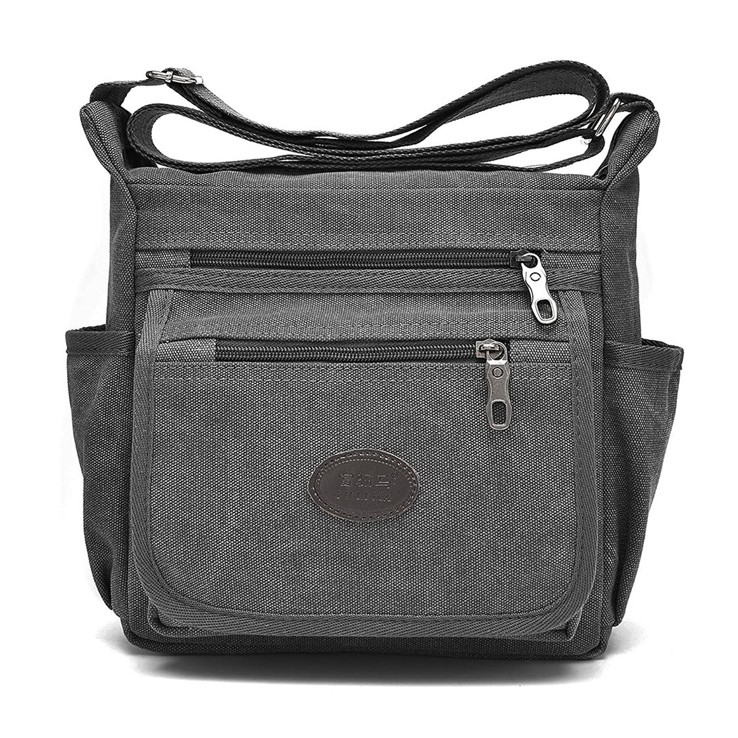 best selling messenger bags bags more