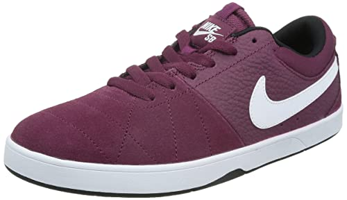 31f7c2c7ca6e Nike Men s SB Rabona Skateboarding Shoes Multicolored Size  7
