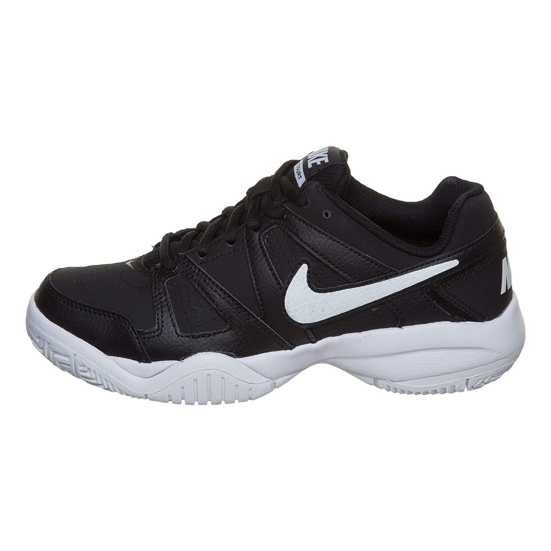 Nike City Court 7 (GS), Zapatillas de Tenis para Niños