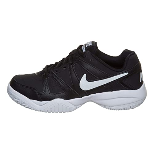 Nike City Court 7 (GS) 4c1ffbcd7f6