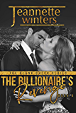 The Billionaire's Revenge (The Blank Check Series Book 6)
