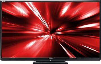 Sharp LC-70LE745U LED TV - Televisor (177,8 cm (70