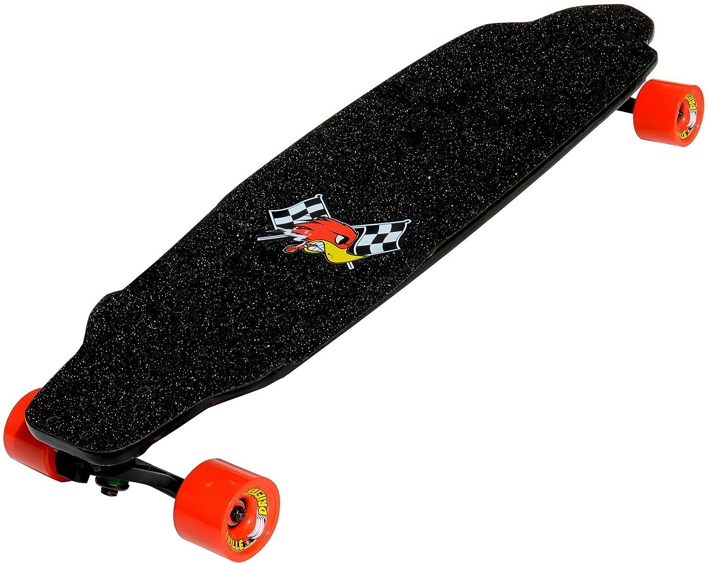 Deville Longboards DEVILLE Dominator 37 Downhill Longboard