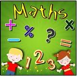 Kids Math