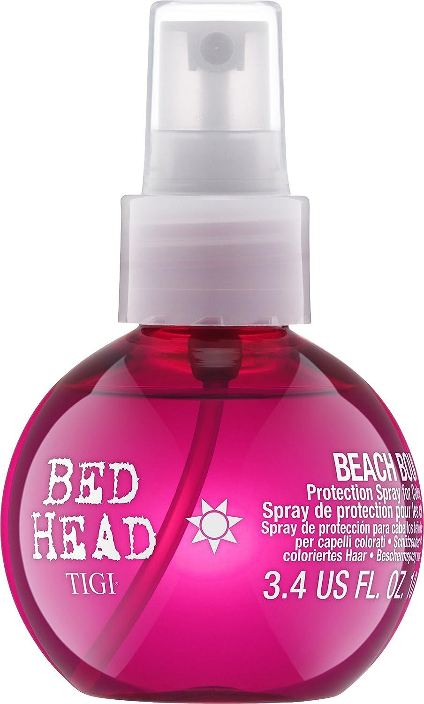 Tigi - Bed Head Bound Protection Spray - Linea Beach - 100ml Tigi Italy 16410