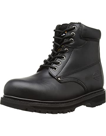 96b4676c66a Men's Work and Utility Footwear: Amazon.co.uk