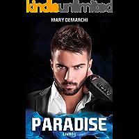 PARADISE: A viagem -Série PARADISE - Livro 1