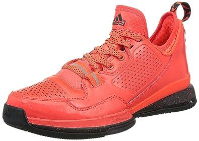 adidas D Lillard Q16932 Herren Basketballschuhe