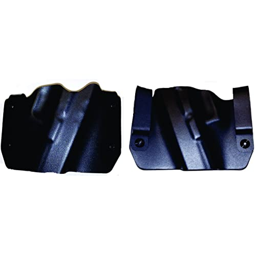 All Kydex Outside Waistband (OWB) Holsters