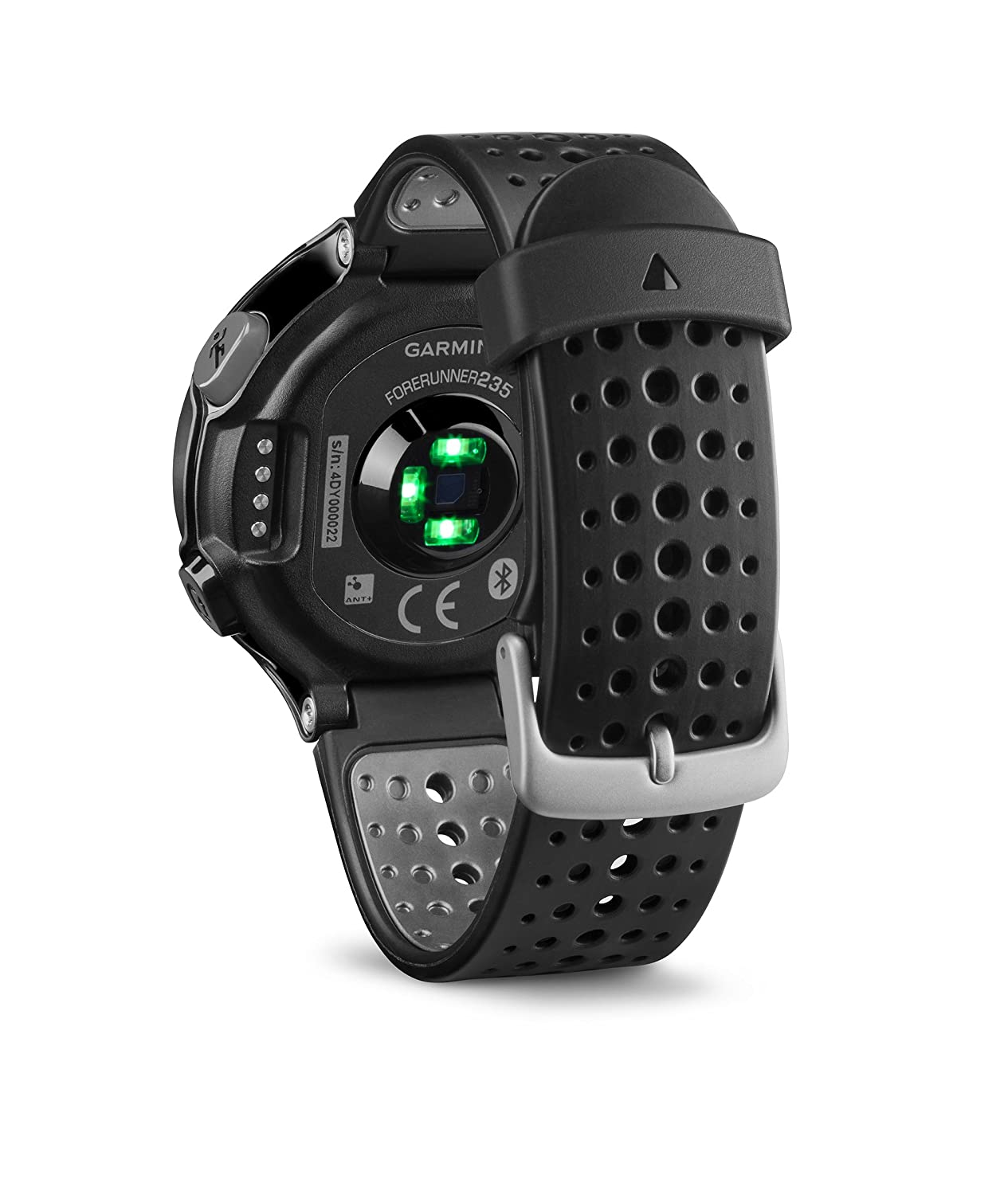 Best sports smart watch with gps for adults with heart rate monitor