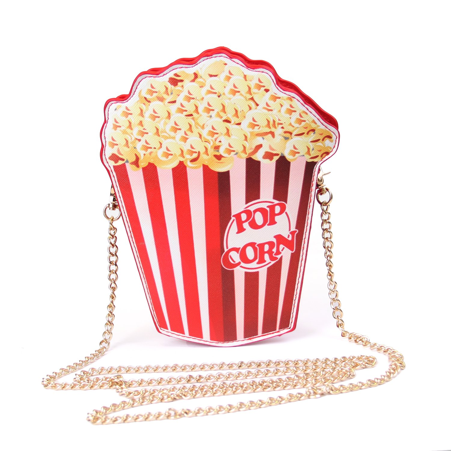 Popcorn Exquisite Party Bag