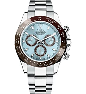 Rolex Daytona Mens Watch Price