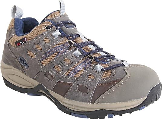 EUR Johnscliffe Chaussures de Marche Kathmandu Homme41 EIWD29YH