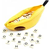 Bananagrams French Francais