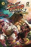 Street Fighter Classic Volume 3: Fighter's Destiny