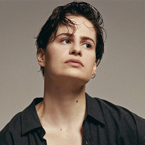 christine and the queens mp3 free