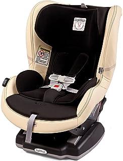 Peg Perego USA Rialto Booster Seat, Licorice: Amazon.ca: Baby