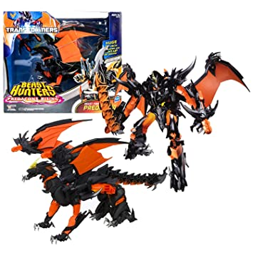 transformers prime beast hunters predacons rising full movie online