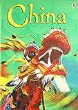 China (Usborne Beginners)