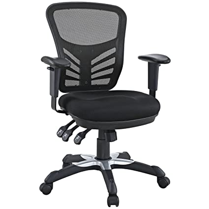 flipkart writing chairs desk amazon dory uk hunky with cheap oak computer office most table drawers desks flair