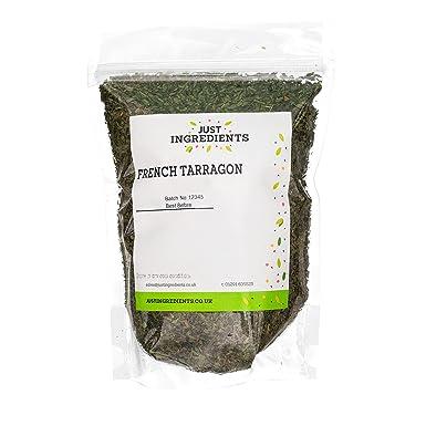 JustIngredients Premier French Tarragon 250 g