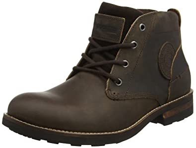 Sale Mens 41rb003-410380 Desert Boots Dockers by Gerli Outlet Choice Buy Cheap Newest 4iFb4NXB