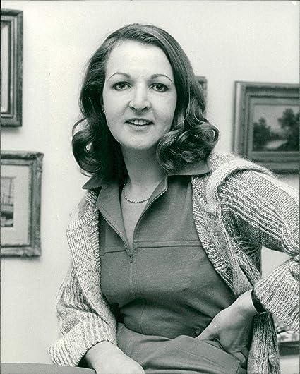 Penelope Keith margo leadbetter
