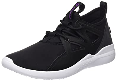 Reebok Women's Cardio Motion Dance Shoes
