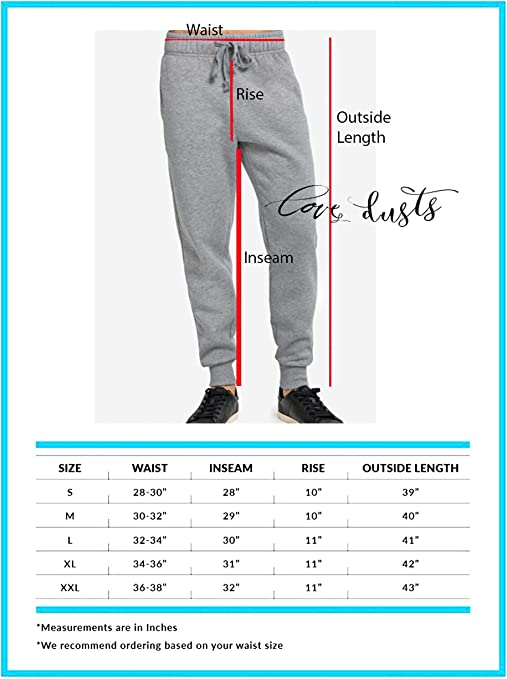 Mens Jogger Sweat Pants Lovedusts Stop Looking at My Dick Grey, XXX-Large