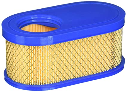 Air Filter for 420cc Powermore engines