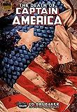 Captain America: The Death of Captain America - Volume 1