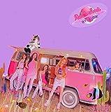 REVE FESTIVAL DAY 2 (MINI ALBUM)【Guide Book ver】