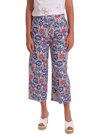 662bf785c6 Pepe Jeans PL211053 Trousers Women  Amazon.co.uk  Clothing