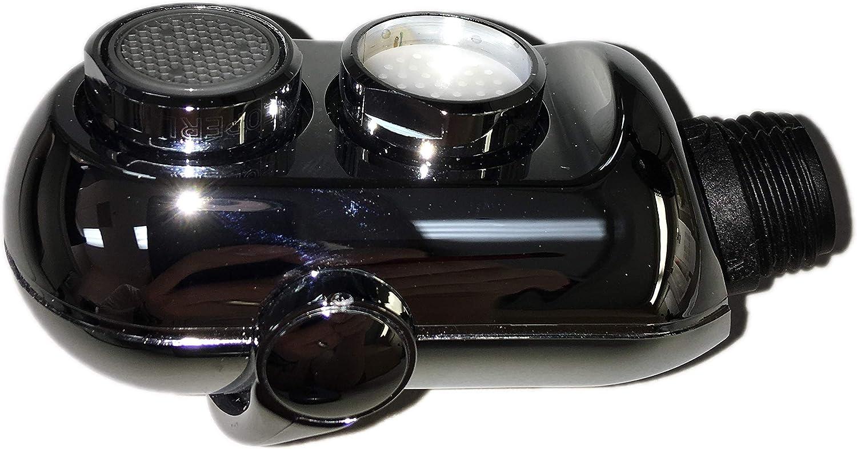 Franke 4089 Sprayhead for FF300 FF600 Faucet