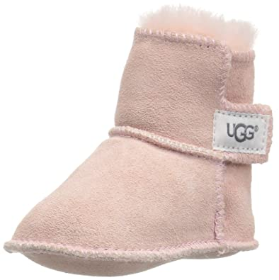 01410f2182f8 UGG Kids I Erin Boot
