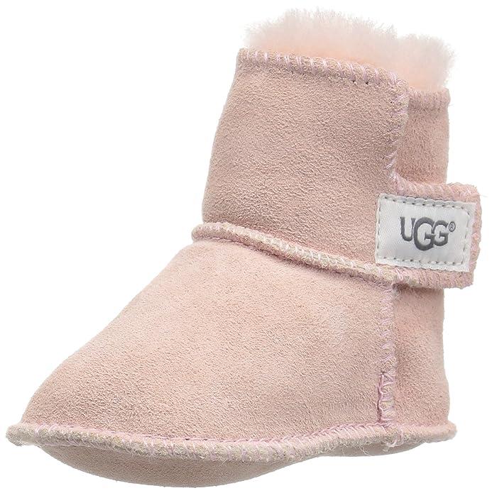 5b7039a03d5 UGG Kids I Erin Boot