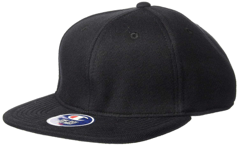 4f6846fd382 ... new zealand amazon champion life mens reverse weave baseball hat black  one size clothing 1be9d 28865