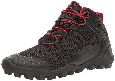 Amazon Com Vivobarefoot Men S Hiker Lightweight Soft Ground Hiking
