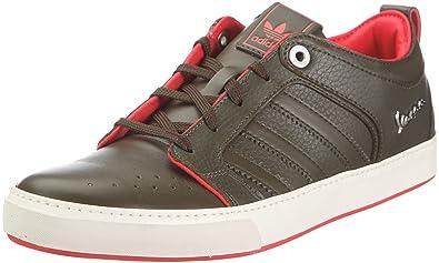 adidas Originals VESPA PX 2 LO G43376, Herren, Sneaker