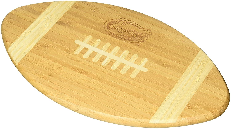 NCAA Touchdown Cutting Board, 16-Inch