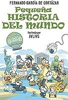 Pequeña Historia Del Mundo (ESPASA