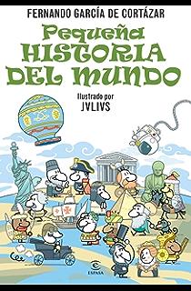 Pequeña historia de la Música eBook: Argenta, Fernando: Amazon.es: Tienda Kindle